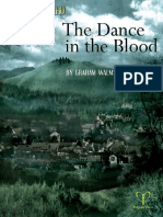 Trail of Cthulhu - The Dance In The Blood.pdf
