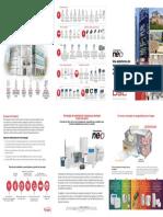 30002373 PowerG Brochure 7.8X7.8inch Lat Es