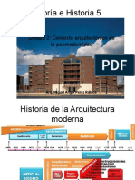 arquitecturatardomodernaintroduccion