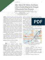 ITS-paper-34275-3108100006-Paper