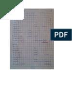 datos incompletos.docx