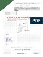 317544994-Ejercicios-Propuestos.pdf