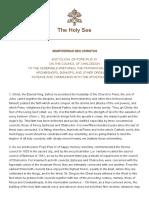 hf_p-xii_enc_08091951_sempiternus-rex-christus.pdf