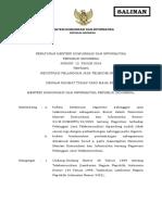 1470813397-PM_No_12_Tahun_2016_pdf.pdf