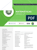 MATEMÁTICAS-GRADO-2 2018.pdf
