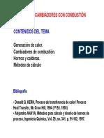 137804435-Tema-11-Hornos-pdf.pdf