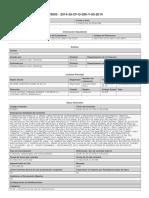 390-Y-00-2014 EXCIVER (1)
