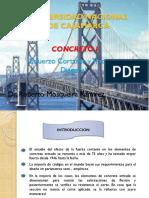 Esfuerzo cortante y tracción diagonal.pdf