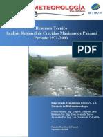 Analisis_Crecidas_Maximas_Panama.pdf