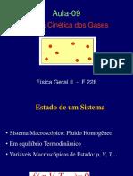 Aula09e10-Teoria-Cinetica