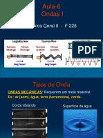 Aula06-Ondas-I.pdf