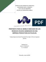 2101-05-00633.pdf
