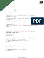 Keylogger en C++