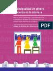 Manual_Desigualdad.pdf