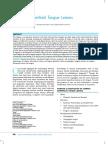 iaat13i2p534.pdf
