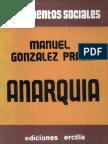 anarquia.pdf