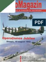Aero Magazin 2003-12 (13)