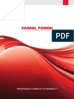 Farrelpomini Compact Processor Es
