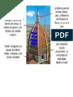 Santa Maria de Florencia