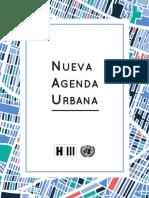 AGENDA_URBANA.pdf