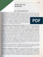 Microbiologia General-6.pdf
