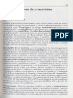 Microbiologia General-3.pdf