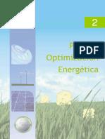 Optimizacion-Energetica