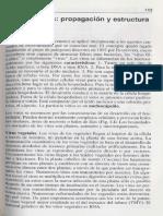 Microbiologia General-4.pdf