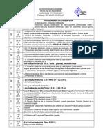 UCPlan Eval y Cron Act Ecuaciones 2-2016]