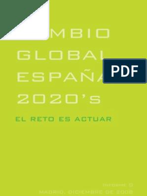 Alcobendas colonias 2020 imagina