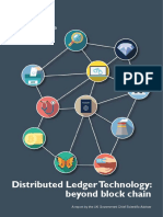 Distributed Ledger Technology - beyond block chain.pdf