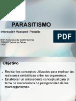 PARASITISMO.pptx