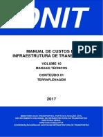 livro do dnit de terraplanagem.pdf