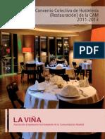 boletines_Web_Laboral_ConvenioDiseno_ConvenioColectivo2011-2013-diseno.pdf