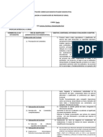 Ejemplo-de-Adecuación-Curricular-tanto-para-Lenguaje-como-Matemáticas.docx