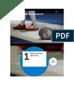 Metodología del entrenamiento 3 y 4.docx