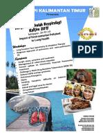 Poster PIR Kaltim Final2.pdf