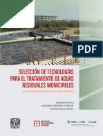 Tecnologia - Aguas Residuales.pdf