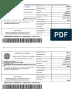 gerarPDF(1).pdf