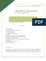 PA002-3ReporteSeguimientoPRICC