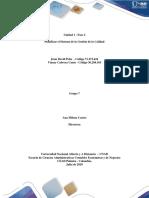 Fase2-Ingetrans-Grupo7