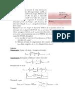 Capítulo_12_-_Ejercicios_doppler (1).pdf