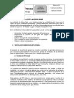 Guía Servicios Mina Ventsim  Inacap 2018.pdf