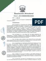 DECLARACION DE IMPACTO AMBIENTAL SAN BARTOLO RD 067-2017.pdf