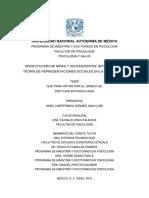 Prostitucion de niñas y adolescentes aportes de la teoría de representaciones sociales en la prevención.pdf