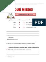 _QUE_MIEDO_ACTIVIDADES.pdf