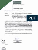 OFICIO MULTIPLE 09 2018 VIVIENDA-OGPP-OI.pdf