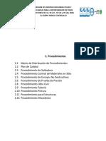 indice dossier de construccion obraas de inyeccion 2.doc