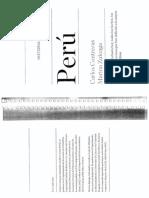 Scaneo PDF