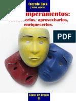 Los temperamentos.pdf
